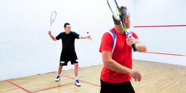 Squash.jpg