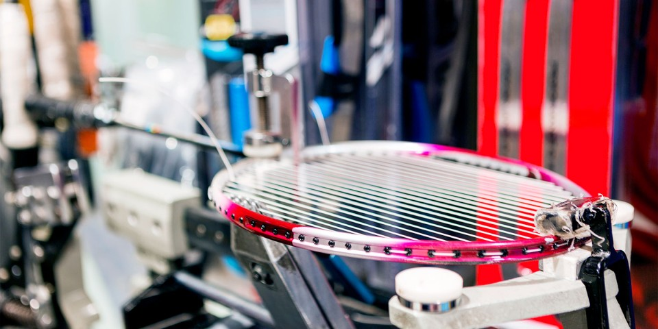 racketsträngning.jpg