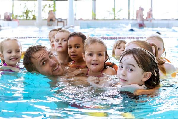simskolans kunskapsnivåer