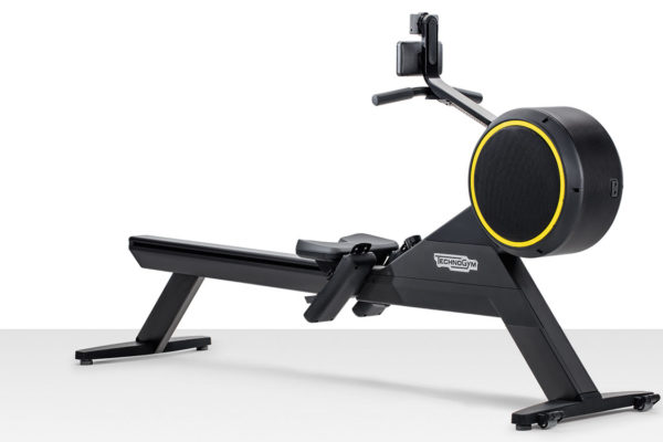 TECHNOGYM SKILLROW™