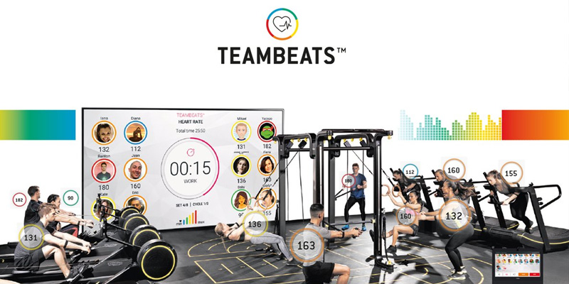 teambeats_blogg