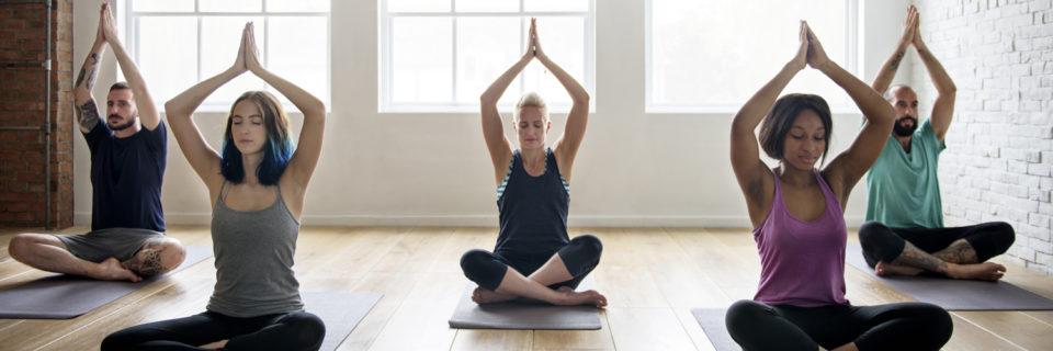 A_taste_of_yoga