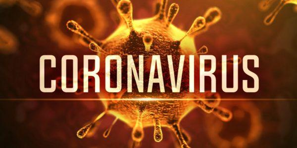 coronaviruset_kf